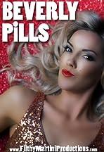 Beverly Pills