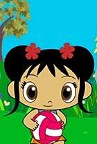Image of Ni Hao, Kai-Lan: Princess Kai-Lan