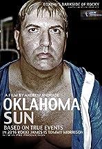 Oklahoma Sun