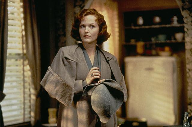 Miranda Richardson in Kansas City (1996)