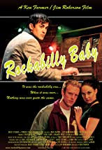 Primary image for Rockabilly Baby