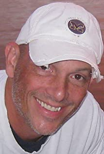 Eric Champnella Picture