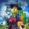 Legends of Oz: Dorothy's Return (2013)