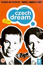 Image of Czech Dream