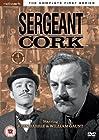 """Sergeant Cork"""