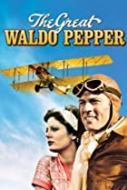 Image of The Great Waldo Pepper