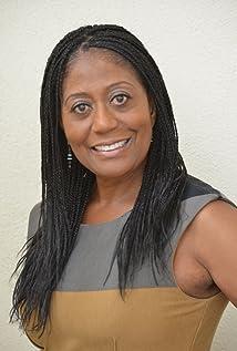 Patricia A Williams Picture