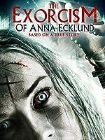 The Exorcism of Anna Ecklund(2016)