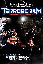 Terrorgram (1990) Poster