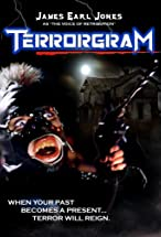 Primary image for Terrorgram