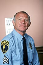 Image of Michael Conrad