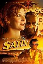 Image of Satin