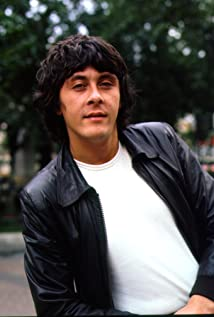 Richard Beckinsale Picture