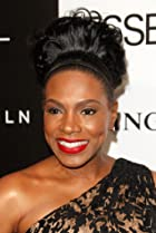 Image of Sheryl Lee Ralph