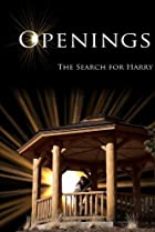 Image of Openings: The Search for Harry