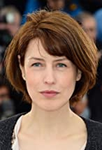 Gina McKee's primary photo