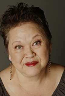 Amy Hill Picture