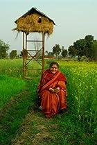 Image of Vandana Shiva