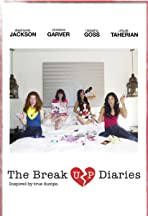 The Breakup Diaries