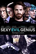 Image of Sexy Evil Genius