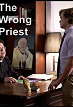 The Wrong Priest