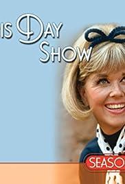 Doris Hires a Millionaire: Part 2 Poster