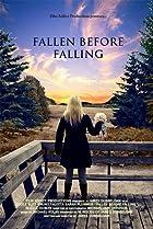 Image of Fallen Before Falling