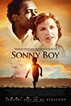 Image of Sonny Boy