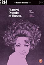 Image of Funeral Parade of Roses