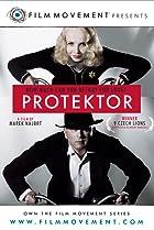 Protektor (2009) Poster