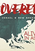 Covered-Alive in Asia