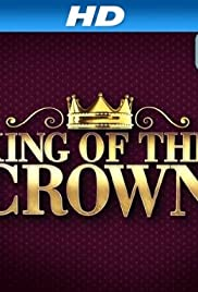 King of the Crown Poster