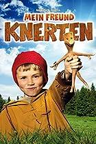 Image of Knerten
