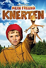 Knerten(2009) Poster - Movie Forum, Cast, Reviews