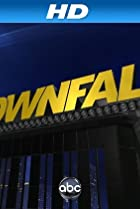Downfall (2010) Poster