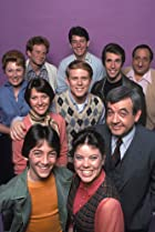 Image of Happy Days: The Third Anniversary Show