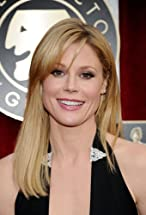 Julie Bowen's primary photo