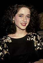 Trini Alvarado's primary photo