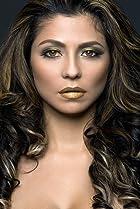 Image of Cici Carmen