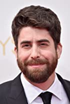 Image of Adam Goldberg