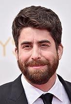 Adam Goldberg's primary photo