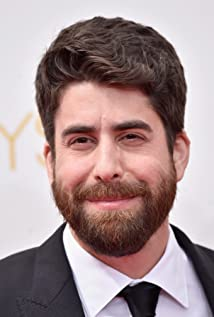 Adam Goldberg poster