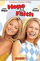 Image of Hope & Faith
