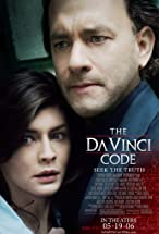 Primary image for The Da Vinci Code
