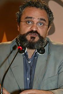 Regjizori Babak Payami