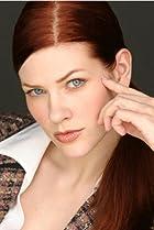 Image of Penny Vital