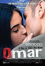 Omar(2013)