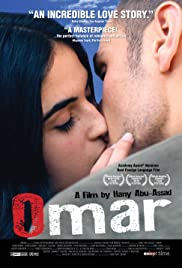 Omar (2013) Poster - Movie Forum, Cast, Reviews