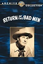 Image of Return of the Bad Men