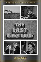 Image of The Last Adventurers